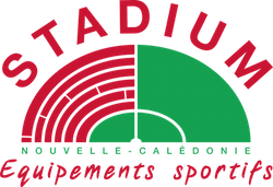 Logo Stadium