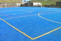 Stadium sport